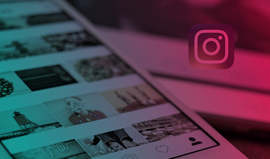 Instagram Stories for Small Business