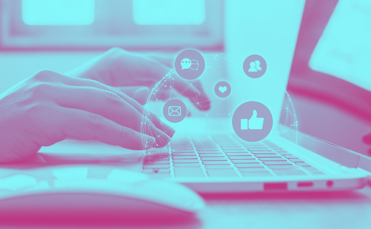 6 Online Marketing Trends to Consider for 2021