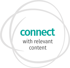 connect-box-new