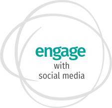 engage-box-new