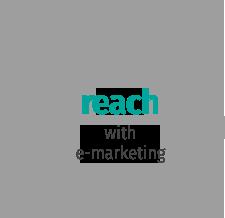 reach-box-new